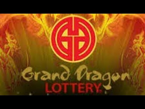 grand lotto best promotion in Malaysia right now